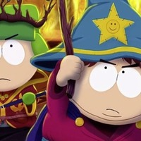 Games: South Park goes back to 3D, 'Man UFC' tackle Football Manager