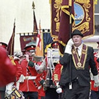 Scaled down Apprentice Boys' march to go ahead on Saturday