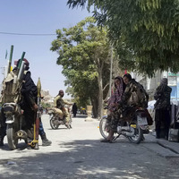 Denmark to evacuate scores of Afghan workers amid Taliban advance