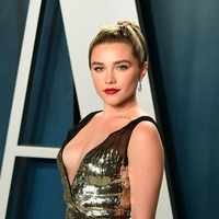 First look at Florence Pugh in new film The Wonder