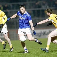Naomh Conaill's greater reserves can be telling in Donegal SFC final showdown with Kilcar
