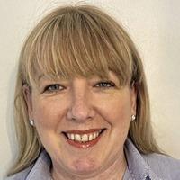 NSPCC to close its Craigavon service centre