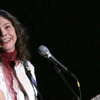 Grammy-winning folk singer-songwriter Nanci Griffith dies aged 68