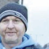 MI5 agent Dennis McFadden not on Operation Arbacia witness list