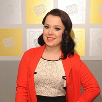 Tracy Beaker star Dani Harmer announces baby news