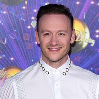 Kevin Clifton will not rule out Strictly Come Dancing return