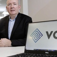 Belfast financial consultancy Vox is bought by US firm Treliant