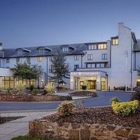 Loughview Leisure Group acquires Hilton Templepatrick