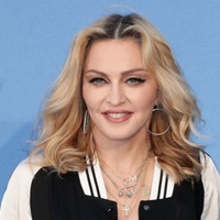Madonna to revisit classic albums under new music deal