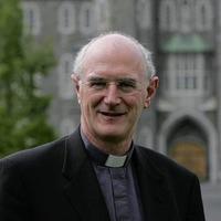 Christian belief 'vanished' in Ireland, Archbishop warns