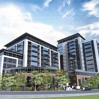 Developer Kearney to appeal Belfast City Council's rejection of Markets office complex