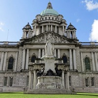 Belfast City Council looking for 'anti-poverty champion' with salary of £80,000