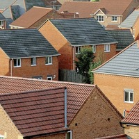 House sales soar as prices rise almost 1o%