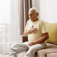 Ask the GP: Operation could help to ease that nauseous feeling