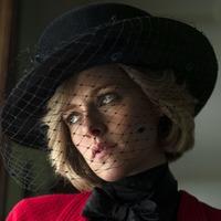 Kristen Stewart's Diana film gets a release date