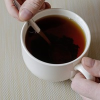 Ask the dentist: Brushing up on tea and teeth