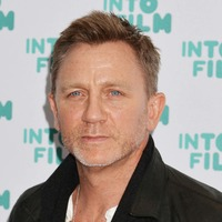 Daniel Craig says he will not leave his children a fortune as an inheritance