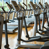 Half-priced leisure facilities for NHS staff in Newry, Mourne and Down to cost council £25,000