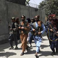 Irish citizens seeking Afghan evacuation increase to 33
