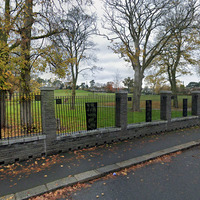 Requirement for 24-hour notice to use Portadown park toilet to be removed