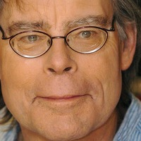 Stephen King, Lee Child and Ian Rankin to take part in hybrid book festival