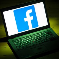 Hate speech prevalence on Facebook declining, policy enforcement report says