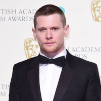 Jack O'Connell joins The Crown's Emma Corrin in Lady Chatterley's Lover