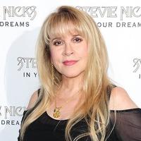 Fleetwood Mac star Stevie Nicks reflects on drug issues