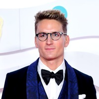 Reality star Oliver Proudlock 'truly sorry' over Holocaust Instagram post