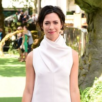 Female empowerment in film industry feels real for first time, says Rebecca Hall