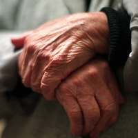 Key mental abilities can improve as you age, new research suggests