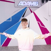 Derry YouTuber Adam B launches new Saturday Night live show
