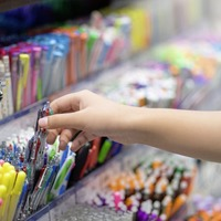 Lynette Fay: The art of writing by hand and using a 'good pen'