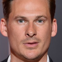 Blue star Lee Ryan says he has no money as he is fined and banned from driving