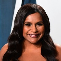Netflix renews Mindy Kaling's Never Have I Ever for third season