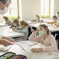 Hundreds of newly-qualified teachers not registered due to IT issues