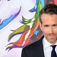 Ryan Reynolds and Rob McElhenney send joke 'cease and desist' to Ted Lasso