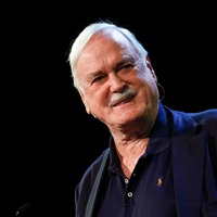 John Cleese to explore cancel culture in new Channel 4 series