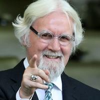 Sir Billy Connolly to be honoured as Edinburgh TV Festival begins