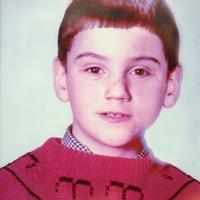 Boy (10) found on ground after 1975 baton round discharge, inquest told