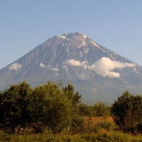 Volcanoes were a safety valve for Earth's long-term climate, research suggests