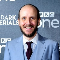 Jack Thorne criticises TV industry over its treatment of disabled people