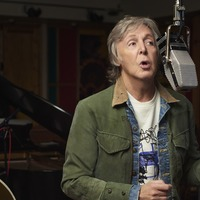 Paul McCartney's new book to contain previously unseen Beatles lyrics