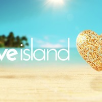 Love Island finalists declare their love during series final