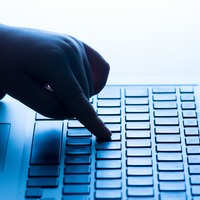 Record levels of internet grooming spark calls for stronger Online Safety Bill