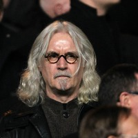 Billy Connolly: Medical challenges of my Parkinson's disease are getting worse