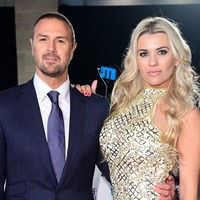 Paddy McGuinness calls to change 'postcode lottery' of autism parental support
