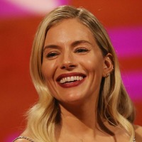 Sienna Miller, Paul Rudd and Steve Coogan to star in Channel 4 series Chivalry