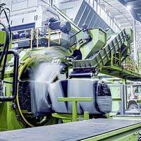 Newry's Re-Gen in export fuel deal with Norwegian energy giant