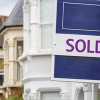 House sales in Northern Ireland dip 37 per cent after stamp duty deadline